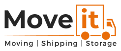 The Move It