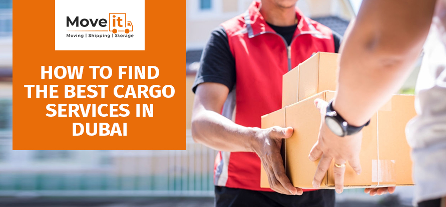 cargo-services-in-dubai