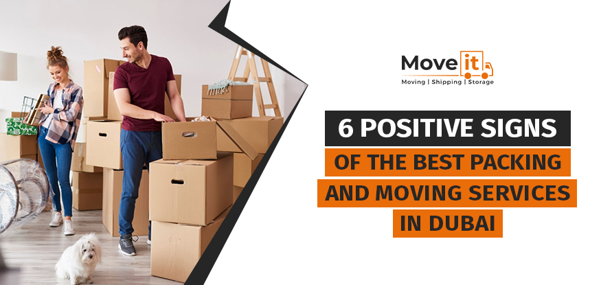 packing-and-moving-services-in-dubai