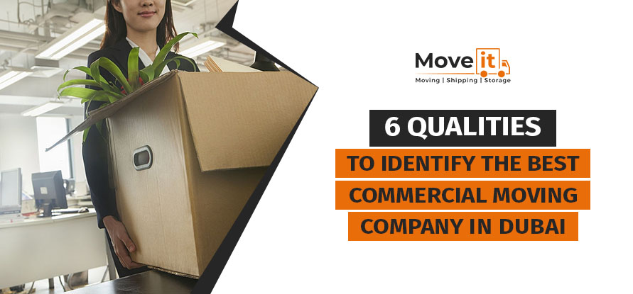commercial-moving-company-in-dubai
